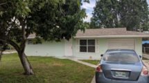 130 Wisteria Ave, Fort Pierce, FL 34982