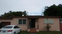525 NW 134th St. North Miami, FL 33168