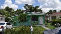 2241 NW 60th St. Miami, FL 33142