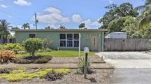 1580 NE 43rd Ct. Pompano Beach, FL 33064