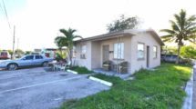1432 S K St. Lake Worth, FL 33460