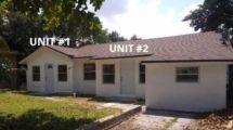 6300 NW 1st Ave, Miami, FL 33150