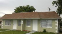 1035 NW 8th Ave, Fort Lauderdale, FL 33311
