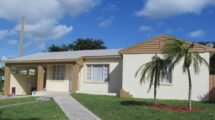 935 36th St. West Palm Beach, FL 33407