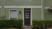 815 Hill Dr. F, West Palm Beach 33407