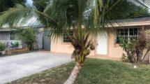 1937 SW 63rd Terrace, North Lauderdale, FL 33068