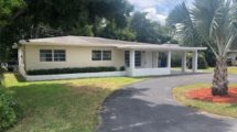 1586 NE 34th St. Oakland Park, FL 33334