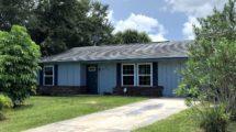 462 SW Curtis St. Port St. Lucie, FL 34983