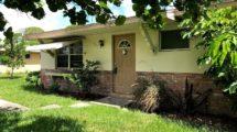 143 SW Lakehurst Dr, Port St. Lucie, FL 34983