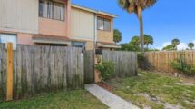 1521 W 26th Ct D, Riviera Beach, FL 33404