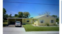 601 W 4th St.West Palm Beach, FL 33404