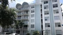 486 NW 165th St. Miami, FL 33169