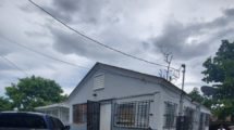 1742 NW 67th St. Miami, FL 33147