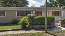490 NE 168th Terrace, North Miami Beach, FL 33162