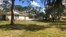 15268 78th Dr. N, West Palm Beach, FL 33418