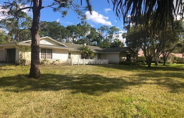 15268 78th Dr. N, West Palm Beach, FL 33418