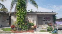 1427 Railroad Ave, Lake Worth, FL 33460