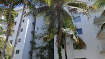 1025 Alton Rd APT 302, Miami Beach, FL 33139