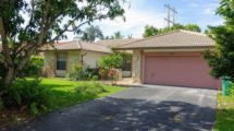 3514 NW 47th Dr, Coral Springs, FL 33067