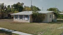 6111 NW 20th Ct. Margate, FL 33063