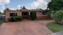 15 NE 171st Terrace, North Miami Beach, FL 33162