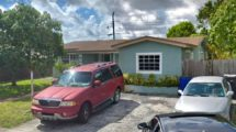 3480 NW 33rd Ct, Lauderdale Lakes, FL 33309