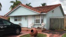 8980 NW 116th St, Hialeah Gardens, FL 33018