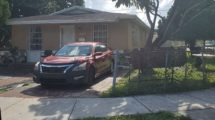 1600 NW 49th St, Miami, FL 33142