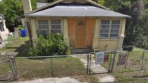 129 NE 60th St, Miami, FL 33137