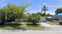 1152 NE 167th St, North Miami Beach, FL 33162