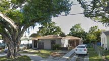 1126 NW 63rd St, Miami, FL 33150