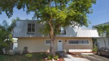1371 NE 40th Pl, Oakland Park, FL 33334