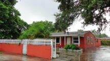 2940 NW 151st Terrace, Opa-Locka, FL 33054