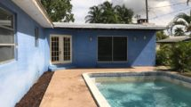 6630 Mango Cir, West Palm Beach, FL 33406