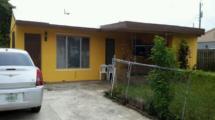1620 SW 63rd Terrace, North Lauderdale, FL 33068