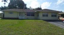 2832 SW 3rd St, Fort Lauderdale, FL 33312