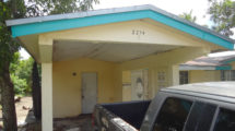 3314 NW 37th Ave, Lauderdale Lakes, FL 33309