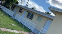 6200 Dewey St, Hollywood, FL 33023