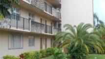 5260 NW 11th St APT 201, Lauderhill, FL 33313
