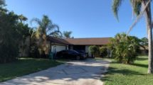 749 SE Atlantus Ave, Port St. Lucie, FL 34983
