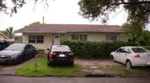 1815 SW 96th Ave, Miramar, FL 33025