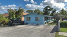 330 SW 19th St, Fort Lauderdale, FL 33315