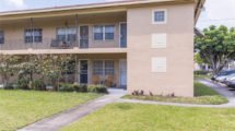 259 E 4th Ave APT 3, Hialeah, FL 33010