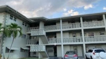 4740 NW 10th Ct APT 212, Plantation, FL 33313