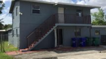 1259 NW 29th Ave, Fort Lauderdale, FL 33311
