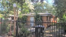 1430 NW 120th St, North Miami, FL 33167