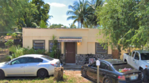 2526 NW 92nd St, Miami, FL 33147