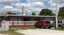 1340 E 8th Ave, Hialeah, FL 33010