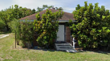 11948 NE 9th Ave, Biscayne Park, FL 33161