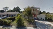 181 W 18th St, Riviera Beach, FL 33404